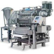 Модель D540N